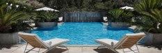 1280x427xPark-Hyatt-Mendoza-Hotel-Casino-And-Spa-Pool.jpg.pagespeed.ic.BjkU4koENY