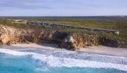 hoteis-southern_ocean_1