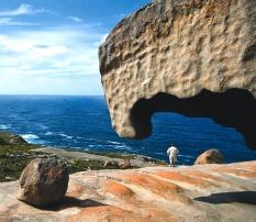 hoteis-southern_ocean_11