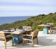 hoteis-southern_ocean_9