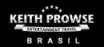 logo-keithprowse