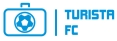 logo-turista-fc-cropped