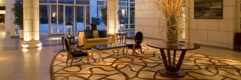 Park-Hyatt-Mendoza-Hotel-Casino-and-Spa-Lobby