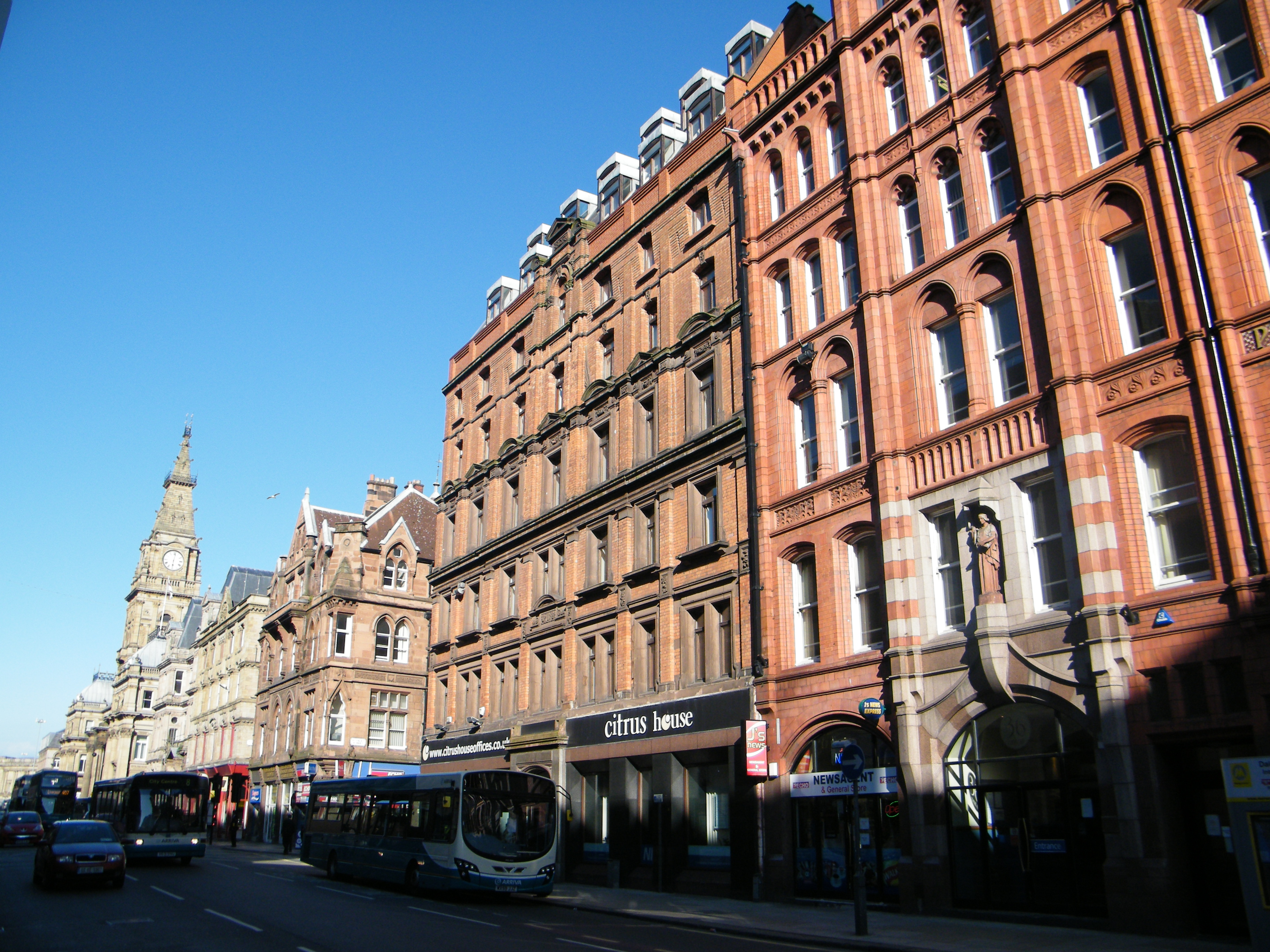 Liverpool Onde O Sonho Nunca Acaba O Site De Viagens E Turismo Do Paulo Mancha D Amaro