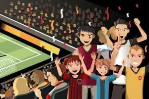 estadio-ilustra