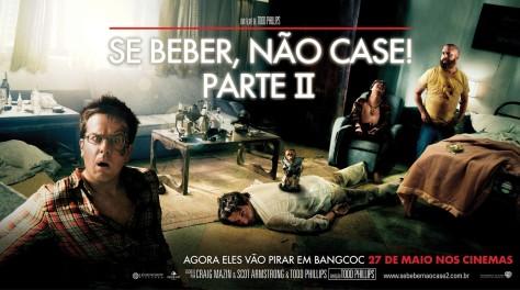 se-beber-nc3a3o-case-parte-ii-9