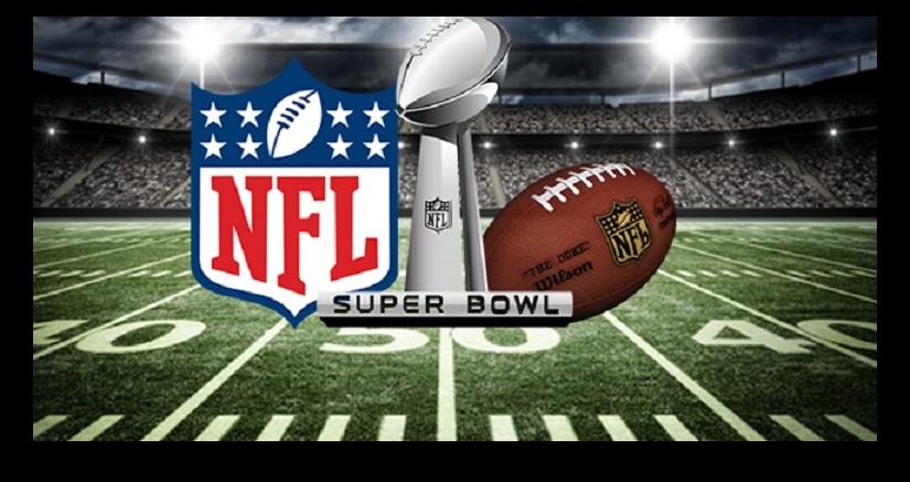 Como ver o Super Bowl – parte 1 | O site de viagens e turismo do Paulo  Mancha D'Amaro