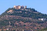 Castelo de Ajloun