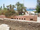 Museu Arqueológico de Aqaba