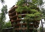 Hotel Baobab