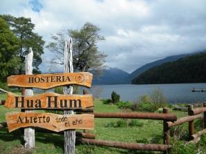 Passo Hua Hum