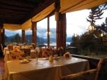 Arrayan-San Martin de Los Andes