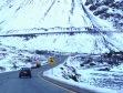 Estrada Caracol