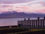 Hotel Remota - Puerto Natales