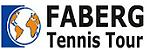fabegrg-iocne
