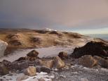 kilimanjaro (133)