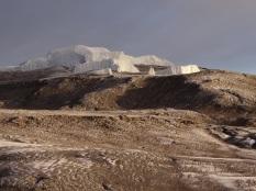 kilimanjaro (134)