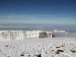 kilimanjaro (146)