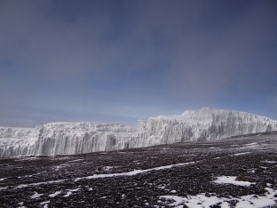 kilimanjaro (147)