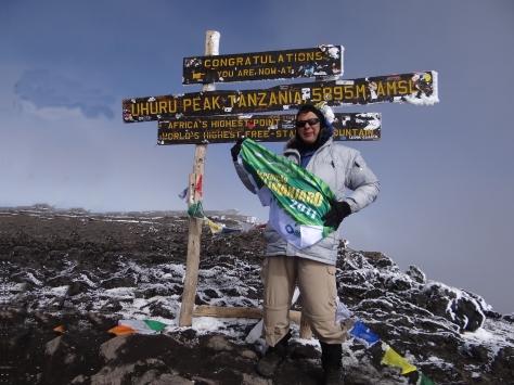 kilimanjaro (158)