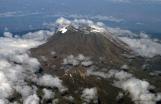 kilimanjaro (7a)