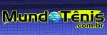 mundo-tenis-icone