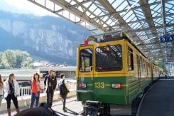 Trens_suíços_01