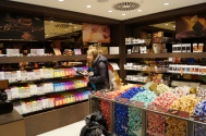 Lindt_Chocolate_Heaven_01