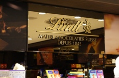 Lindt_Chocolate_Heaven_03