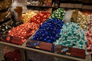 Lindt_Chocolate_Heaven_05