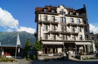 Interlaken_02