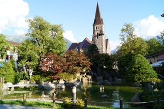 Interlaken_03