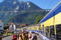 Trens_suíços_02