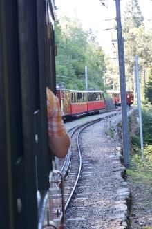 Trens_suíços_03