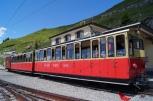 Trens_suíços_06
