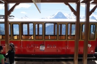 Trens_suíços_10
