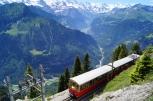 Trens_suíços_11