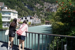 Interlaken_09