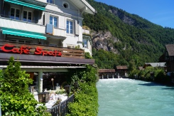 Interlaken_10
