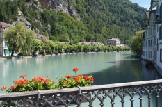 Interlaken_12