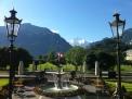 Victoria_Junfrau_Hotel_02