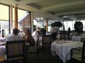 Victoria_Junfrau_Hotel_09