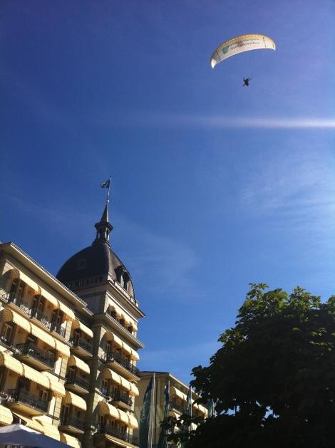 Victoria_Junfrau_Hotel_18