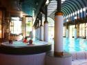 Victoria_Junfrau_Hotel_25
