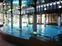 Victoria_Junfrau_Hotel_26