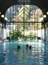 Victoria_Junfrau_Hotel_27