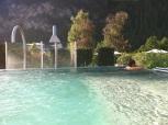 Victoria_Junfrau_Hotel_21