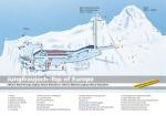 Plan-of-Jungfraujoch