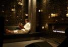Victoria_Junfrau_Hotel_28