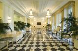 Victoria_Junfrau_Hotel_04